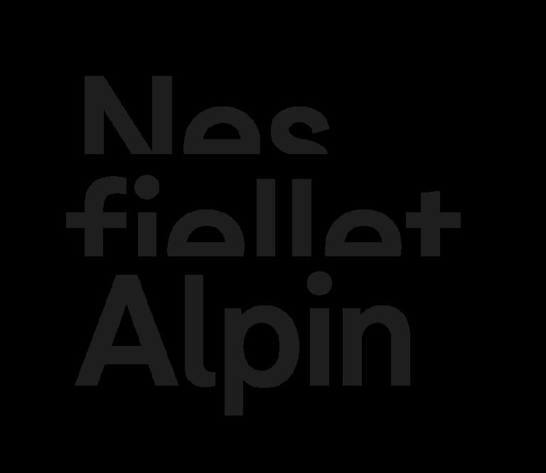Nesfjellet Alpin